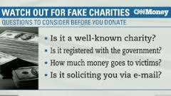 Charity-Scam2